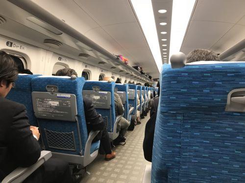 旅の羅針盤:JR名古屋駅とJR東京駅で購入出来る駅弁23