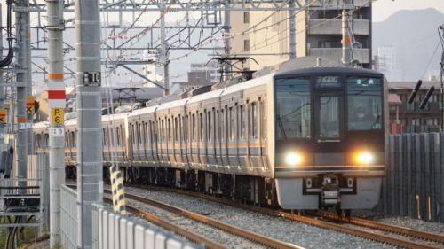 大阪になくてはならない駅弁!~新大阪駅「八角弁当」(1131円)
