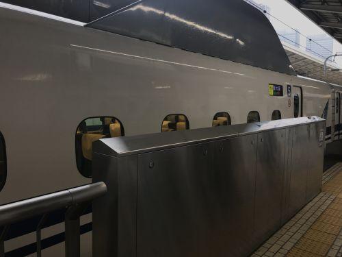 旅の羅針盤:JR名古屋駅とJR東京駅で購入出来る駅弁34