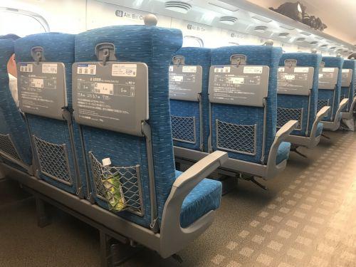 旅の羅針盤:JR名古屋駅とJR東京駅で購入出来る駅弁35