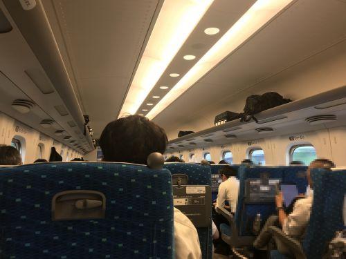 旅の羅針盤:JR名古屋駅とJR東京駅で購入出来る駅弁36