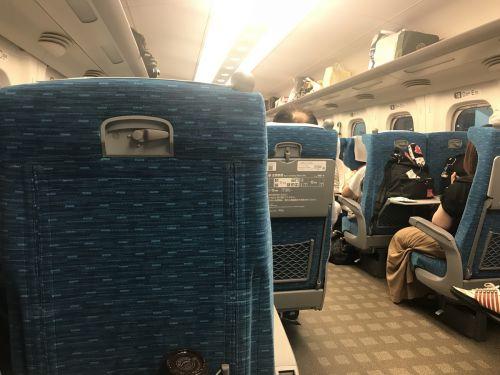 旅の羅針盤:JR名古屋駅とJR東京駅で購入出来る駅弁39