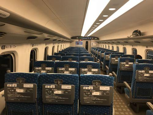 旅の羅針盤:JR名古屋駅とJR東京駅で購入出来る駅弁40