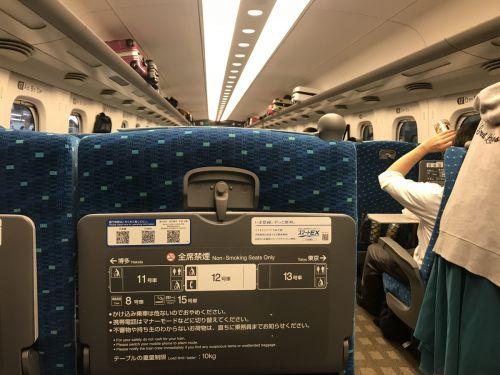 旅の羅針盤:JR名古屋駅とJR東京駅で購入出来る駅弁41
