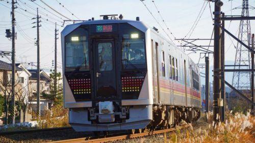 今シーズンも飛来!瓢湖の白鳥~新潟駅「新潟和牛おこわ」(1000円)