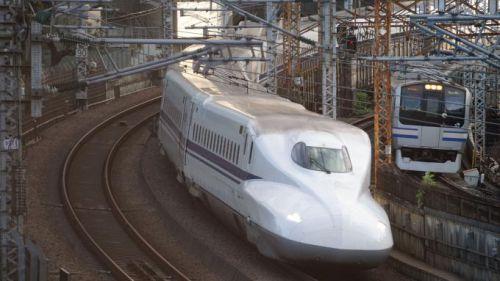 愛知万博から15年、いまも駅弁にあるレガシー~東京駅「味噌カツ・ひつまぶし風弁当」(1250円)