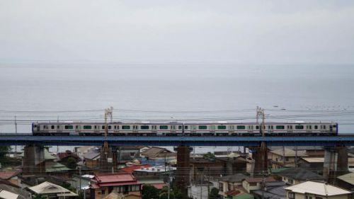 「自分で自分を褒めたい」アナタを、駅弁が後押し~横浜駅「私にご褒美4種のシウマイ膳」(980円)