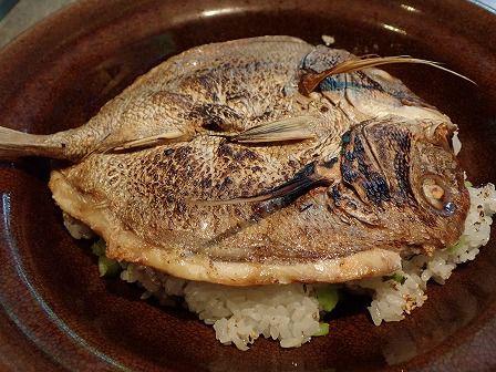 京都祇園 柚子屋旅館 朝食