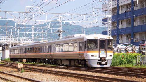 新富士駅「いなりずし」(460円)~東海道本線富士駅最初の駅弁が「いなりずし」になった理由