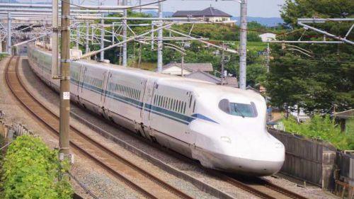 新富士駅「竹取物語」(1150円)~老舗駅弁店、コロナ禍に活きた「30年前の緊急事態」とは?