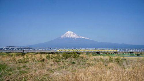 新富士駅「駿河ちらし」(750円)~人口減少時代を見据えて、老舗駅弁店がいま考えていることとは?