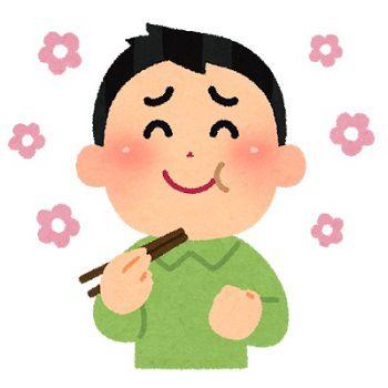 【画像】カツ丼とかいう日本が生み出した至高の料理