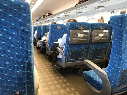 旅の羅針盤:JR名古屋駅とJR東京駅で購入出来る駅弁19