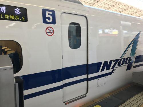 旅の羅針盤:JR名古屋駅とJR東京駅で購入出来る駅弁20